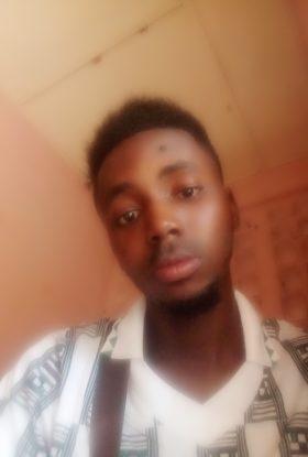 adebayo Okeowo