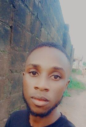 Oluwadailo